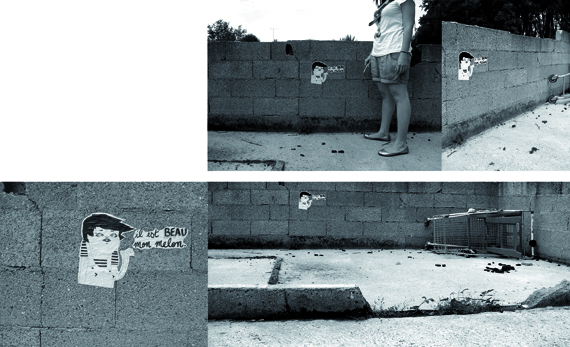 montage5.jpg