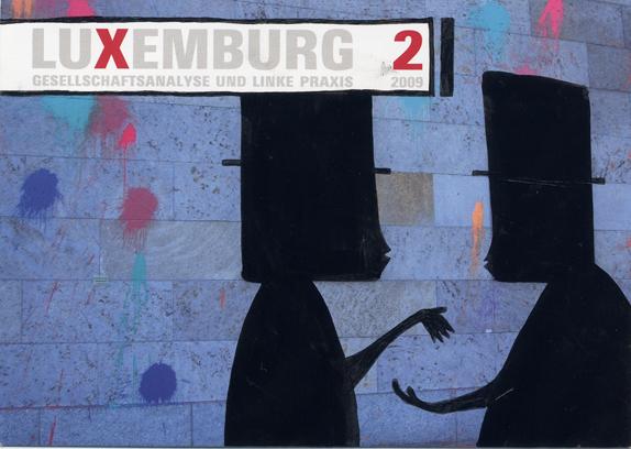 luxemburg.jpg